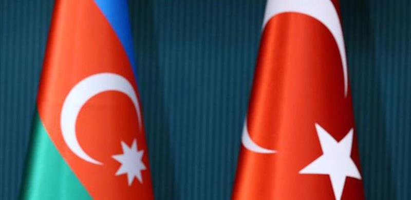 """Türkiye-Azerbaycan """"Transit Kota ve Ücretleri""""nde çözüm adımı"""
