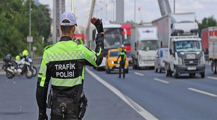 Yük ve yolcu taşıma sınırı aşma cezası nedir?