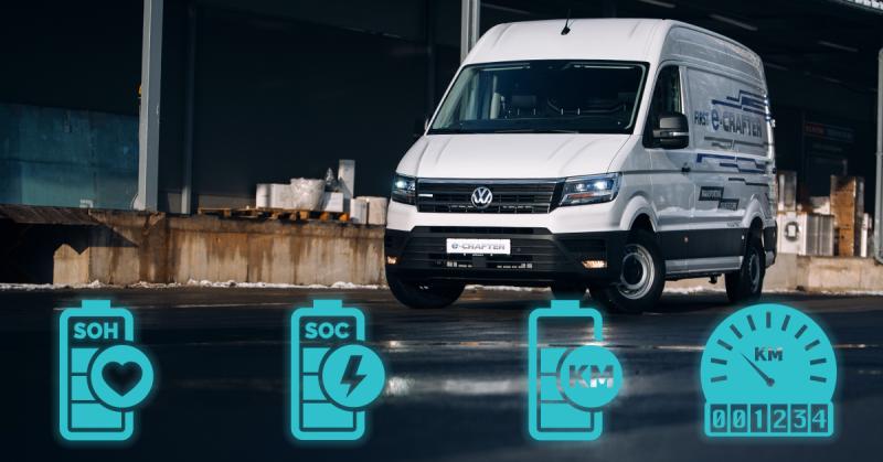 FleetGO, sektördeki elektrikli araç dönüşümüne uyum sürecini kolaylaştırıyor