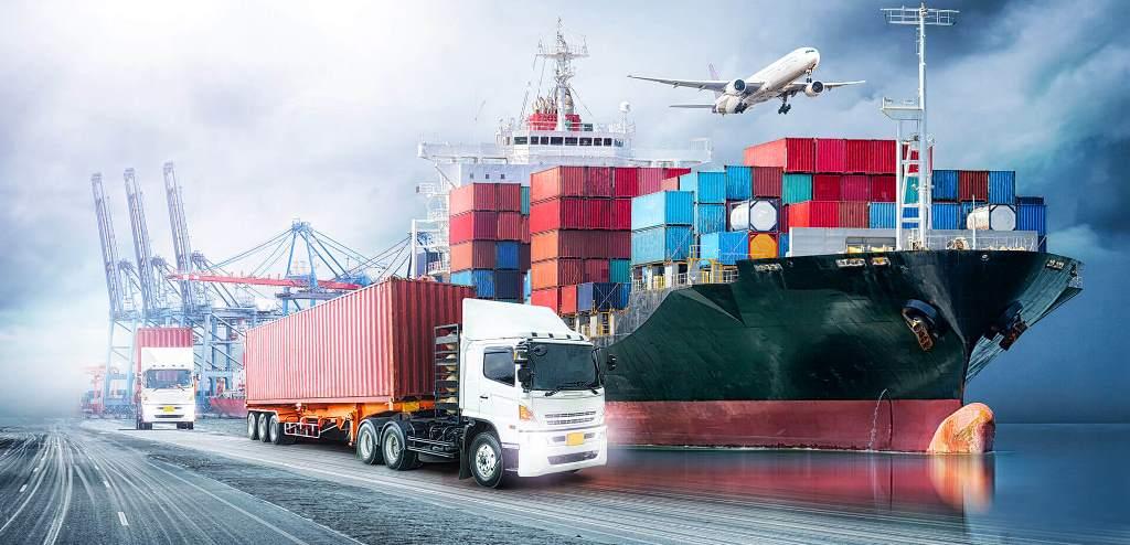 """""""Lojistik maliyetler; gıdamızı da, ihracatı da tehdit ediyor"""""""