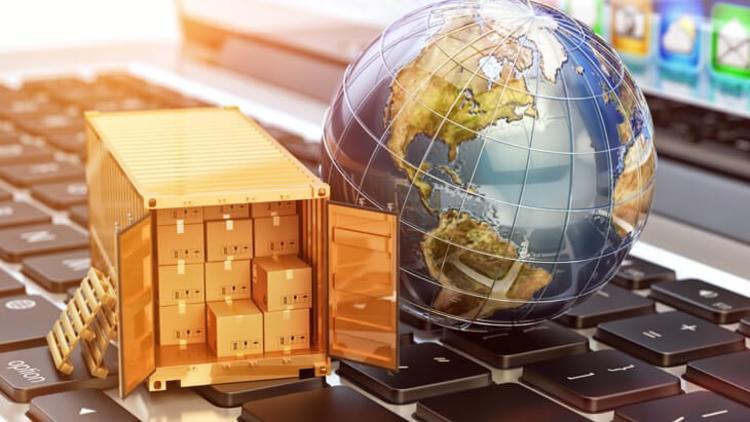 e-ihracatta rekor büyümeye kargo ayak uyduramadı
