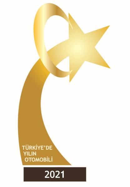 Türkiye'de Yılın Otomobili 7 finalisti belli oldu