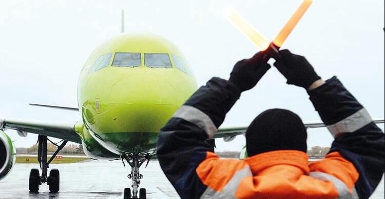 Rusya, Türkiye'ye uçuşları durdurdu