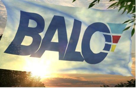 BALO'da 'Bülent Koşmaz' dönemi başladı