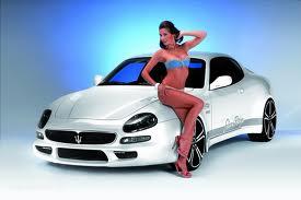 Ucuz Maseratiler geliyor, satış hedefi 5'e katlanıyor
