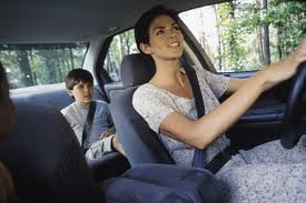 Çocuklarınızla güvenli bir seyahat için bu tedbirler şart