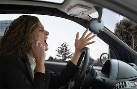 'Araç sürücüleri iftar vakti daha saygılı ve anlayışlı olmalı'
