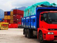 Üreticiler ihracat sıkıntısı yaşıyor