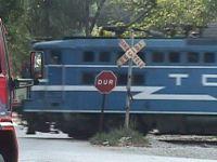 TCDD, Adapazarı trenini yer altına alıyor