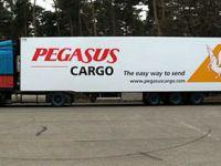 Pegasus Cargo'dan ACC3 uyarısı