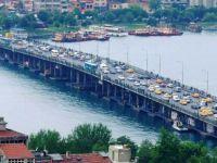 İstanbul'a 2 yeni tünele onay!