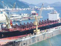 İhracatta Almaya,ithalatta Çin ilk sırada