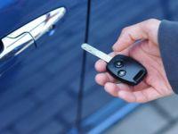 Milyonlarca otomobilde güvenlik açığı tespit edildi
