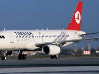 Nijerya, Türk Hava Yolları'nı mahkemeye verdi