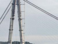 3. köprünün parasını da mı vatandaş ödeyecek?