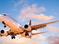 Sivil Havacılık KPSS 75 Puan Şartı ile Memur Alımı Yapıyor