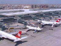 Burulaş'ın uçaklarını ENG Havacılık aldı
