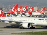 """""""TAV, Nijerya'daki 4 havaalanı için teklif vermeye hazırlanıyor"""""""