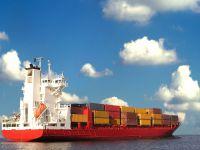 Rusya ile ticaret masaya yatırılıyor