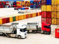 Dış ticaret açığı yüzde 52 arttı