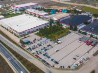 ASELSAN ve BMC arasında 76.8 milyon euroluk sözleşme