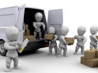 Taşımacılıkta fırsat eşitliği