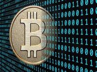 Bitcoin Tokyo havaalanı taşımacılığında kullanılabilecek