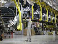 Her 100 araçtan 2'sini Türkiye üretiyor