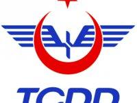 TCDD Taşımacılık, Trans-Hazar Birliği'ne daimi üye oldu