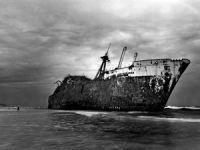 İflas ve haciz işlemleri nedeniyle 114 gemi denizlerde bırakıldı