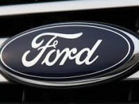 Ford Kuzey Amerika'da otomobil üretimini sonlandırıyor