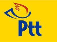 PTT artık hafta sonu da kargo alacak