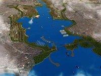 İstanbul'un felaketi: Kanal İstanbul!