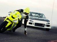 Otomobil ve motosiklette vergi şoku!