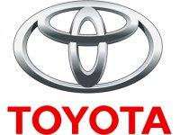 Toyota'dan Avrupa için dizel kararı