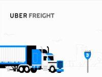 Uber'den lojistik sektörüne yönelik müşteri bağlılık programı: Uber Freight Plus