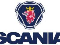 En güncel haberler okuyucuya Scania ile ulaşacak