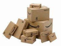 Amazon'un Türkiye'ye ücretsiz kargo dönemi bitti!