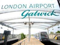 İngiltere'nin en büyük ikinci havalimanından otonom hamlesi