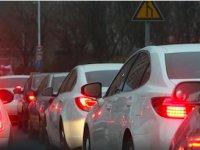 AB'de araçlarda acil arama yardım sistemi zorunlu tutulacak