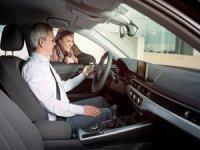Bosch, otomobili bir cankurtarana dönüştürüyor