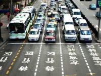 Çin, otomotivde yabancı sermaye sınırını kaldıracak