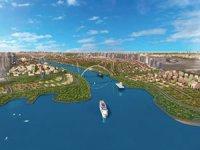 Kanal İstanbul'dan geçecek deniz araçlarının sigorta tarife sistemi belli oldu
