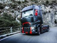 Renault Trucks Long Haul Days, İstanbul'da düzenlenecek