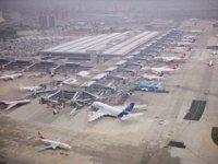 Bu tarihten sonra uçuş yok! Atatürk Havalimanı ne zaman kapanacak?