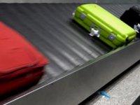 THY'den yolcunun hayatını kolaylaştıran teknoloji