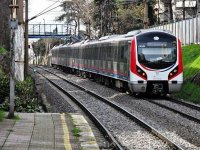 Bölgesel trenler için geri sayım başladı