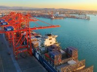 Denizyolu taşımacıları MIP ile uzlaşı istiyor