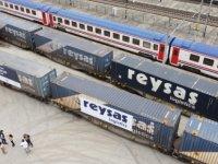 Reysaş Taşımacılık 2020 yılını zararla kapattı