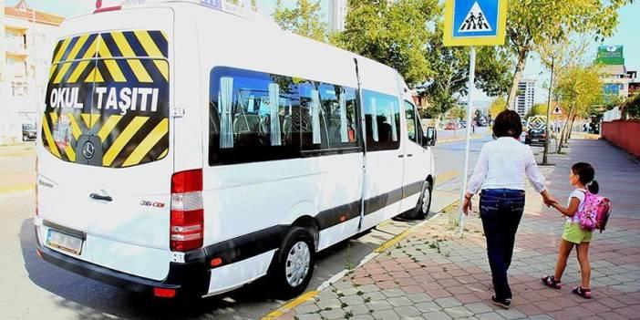 İzmir'in S plaka ihalesini mahkeme iptal etti